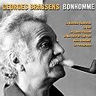 Bonhomme (Amazon Edition)