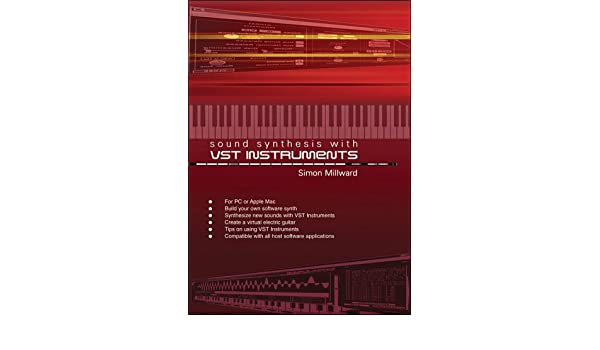 Book Of Sounds Vst