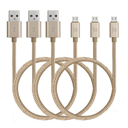 micro-usb-cable-c4-3-unidades-premium-de-nailon-trenzado-de-alta-velocidad-usb-a-micro-usb-cable-and