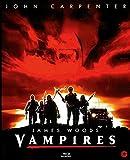Vampires ( Blu Ray)