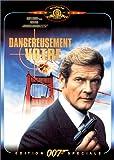 James Bond, Dangereusement vôtre [FRANZOSICH]