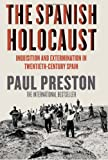 Cover of: The Spanish Holocaust | Paul Preston