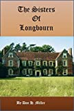 The Sisters of Longbourn