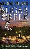 Sugar Creek (A Destiny Novel)