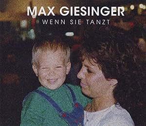 max giesinger songs
