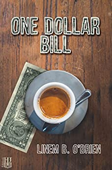 One dollar bill par [O'Brien, Linem B.]