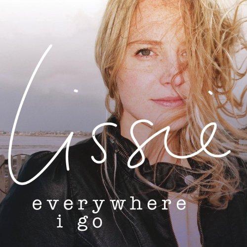Everywhere I Go (Alternate Ver...