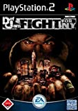 Def Jam: Fight For NY -