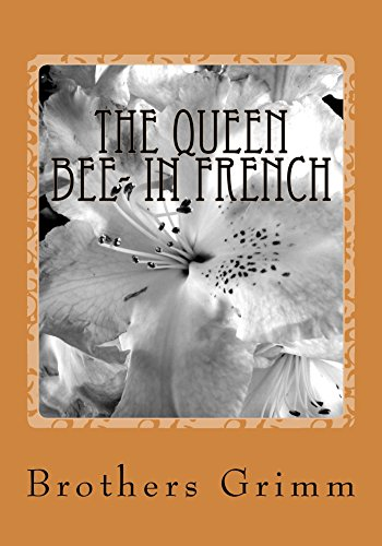 Livres gratuits The Queen Bee- in French pdf