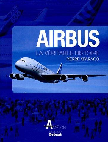 airbus-la-vritable-histoire