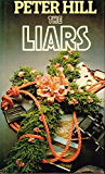 The Liars (The Staunton and Wyndsor Series Book 2) (English Edition)