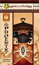 Phoenix (Legend of the Five Rings: Clan War)