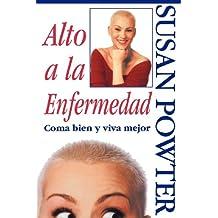 Alto a la Enfermedad! Stop the Insanity!