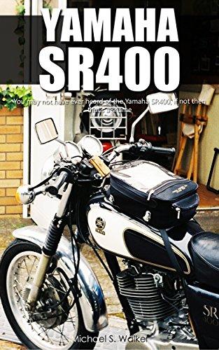 yamaha-sr400-english-edition