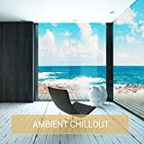 Ambient Chillout