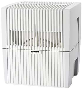 Venta 7025501 LW 25 Purificateur d'air (Blanc/gris) (Import Allemagne)
