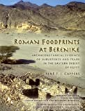 Roman Food Prints at Berenike (Mongraph)