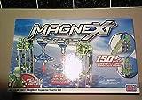 Magnext Supreme Stuntz Set 150+