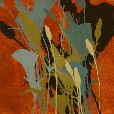 Urbano Meadow II by Loreth, Lanie disponibile-Stampa artistica su tela e carta, Tela, SMALL (18 x 18 Inches )