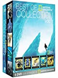 Best of National Geographic collectionVolume01