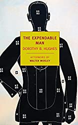 The Expendable Man (New York Review Books Classics)