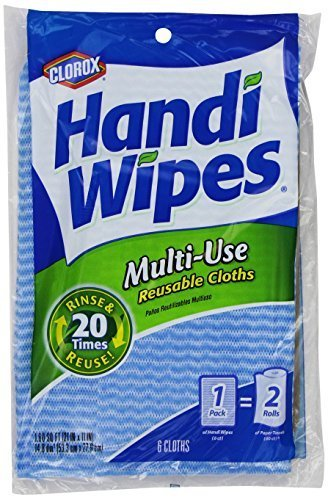 handi-wipes-reusable-cloths-extra-large-6-cloths-by-clorox