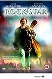 Rock Star [DVD] [2001]