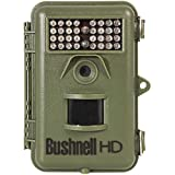 Bushnell Natureview Low Glow...