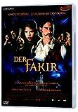 Der Fakir kostenlos online stream