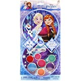 Disney Frozen Lip Gloss Kit