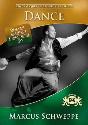 dance-oriental-brazilian-funky-house-70s-by-markus-schweppe-alemania-dvd