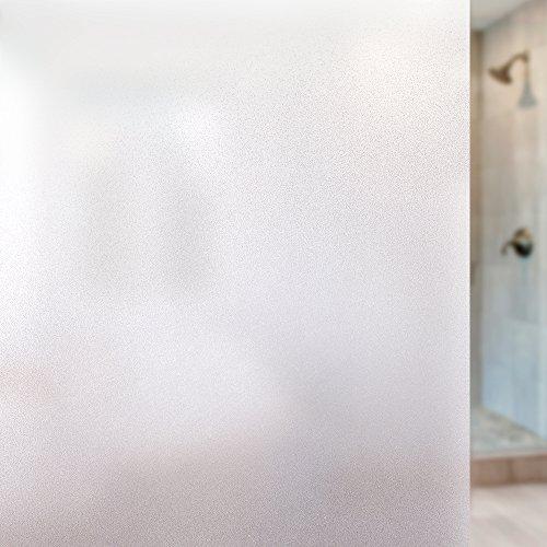 rabbitgoor-sin-cola-3d-vinilo-pegatina-translucida-adhesiva-decorativa-del-vidrio-de-ventana-autoadh