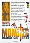 Monster, tome 14 - Cette nuit-là