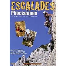 Escalades phocéennes