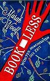 BookLess.Wörter... von Marah Woolf