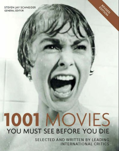 1001-movies-you-must-see-before-you-die
