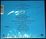 ÷ (DΙVΙDΕ) : DeΙuxe CD