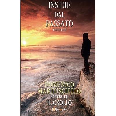 Insidie Dal Passato