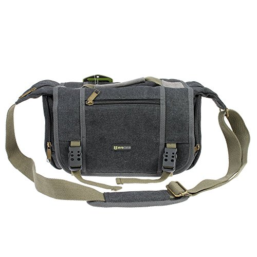 evecase-large-vintage-messenger-digital-slr-camera-case-bag-for-canon-nikon-sony-panasonic-fujifilm-