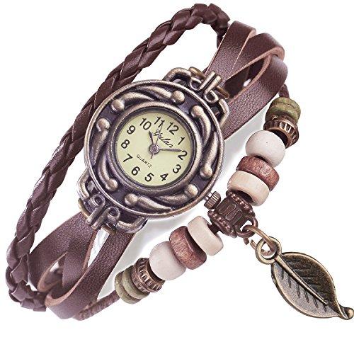 floray-cuoio-bracciali-orologio-da-polso-floray-libero-bella-scatola-gioielli-blu-lunghezza-18cm-20c