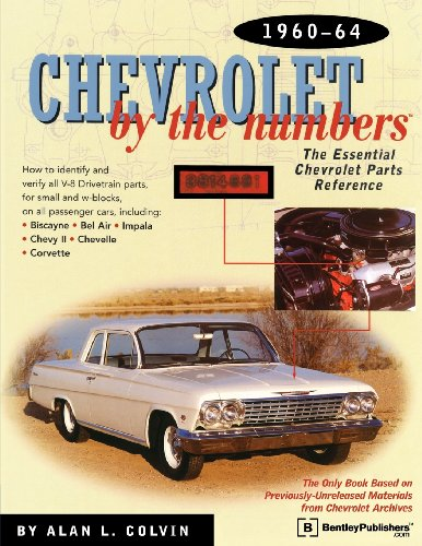 chevrolet-by-the-numbers-1960-64-how-to-identify-and-verify-all-v-8-drivetrain-parts-for-small-and-b