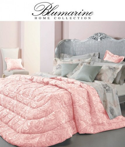 quilt-blumarine-article-kayla-col-powder