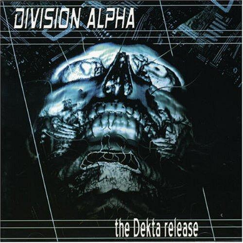 Dekta Release by Division Alpha (2007-02-19)