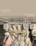 Monumental 2015-2. Dossier Arles