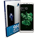 SNM Global Oppo F5 / F5 Youth Tempered Glass - Premium HD Tempered Glass For Oppo F5 / F5 Youth