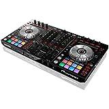 Pioneer - DJ Controller Pioneer - DDJ-SX2