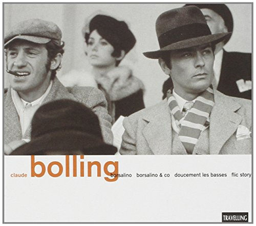 borsalino-doucement-les-basses-flic-story-bolling