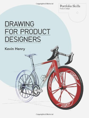 drawing-for-product-designers-portfolio-skills
