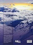 Image de Los Tresmiles De Sierra Nevada Y Otras Excursiones De Un Día (Fuera de Colección)