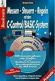 Messen, Steuern, Regeln mit dem C- Control/Basic- System